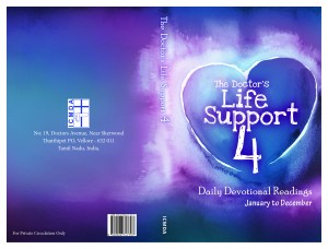 the doctors life support cover_Final print