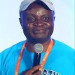 Augustin Lutakwa