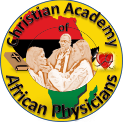 Christian Academy of African Physicians