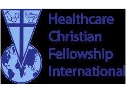 Healthcare Christian Fellowsihp International