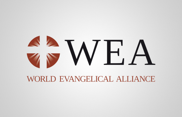 World Evangelical Alliance